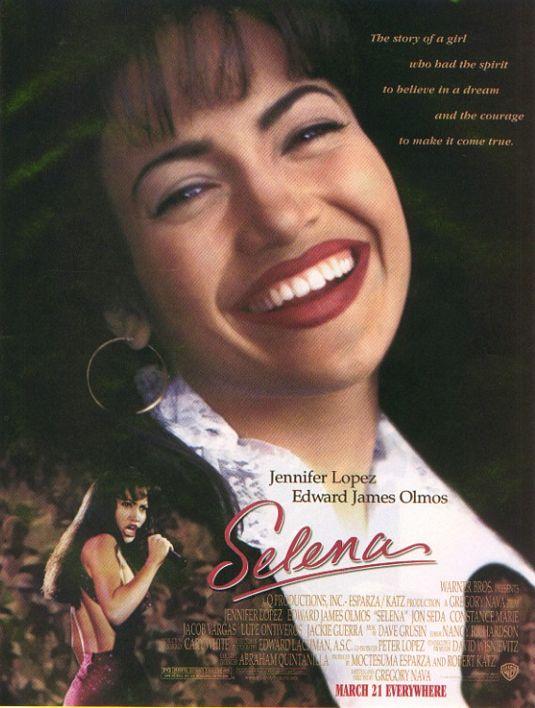 Selena (film)