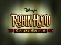 Trailer Robin Hood Special Edition.jpg
