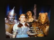 WBHE Stay Tuned Bumper (The Wizard of Oz)