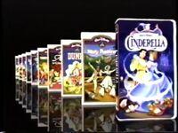 Walt Disney Masterpiece Collection promo 2.jpg