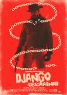 DjangoUnchained 011