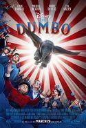 Dumbo2019