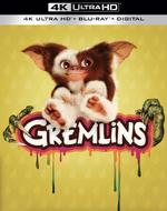 Gremlins 4K.png