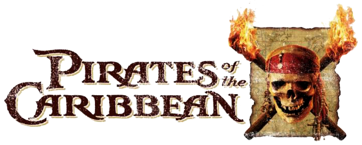 Pirates of the Caribbean (franchise)