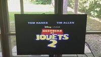 Video trailer- Histoire de Jouets 2.jpg