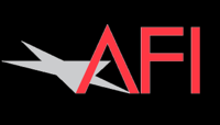200px-AFI Logo 1.png