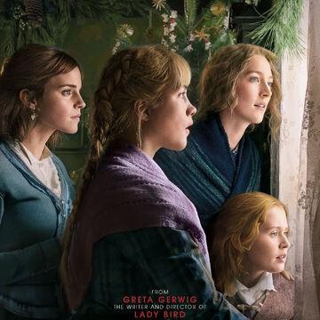 Little Women 2019 Poster.jpg