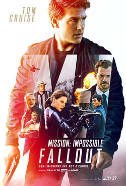 Mission impossible fallout ver3.jpg