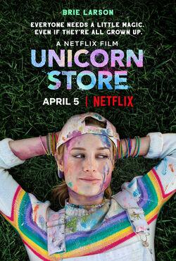 UnicornStore.jpg