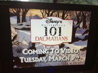 Video trailer 101 Dalmatians 5.jpeg