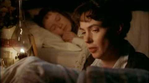 Fairytale_A_True_Story_(1997)_Theatrical_Trailer