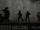Porterfield/Zero Dark Thirty Review Roundup