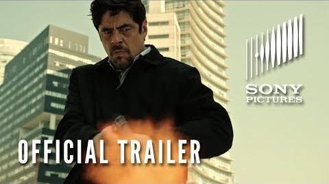 SICARIO_2_SOLDADO_-_Official_Teaser_Trailer_(HD)