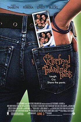 The Sisterhood of the Traveling Pants.jpg