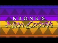 Trailer Kronk's New Groove.jpg
