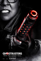 Ghostbusters 2016 0005