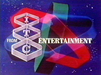 ITC Entertainment