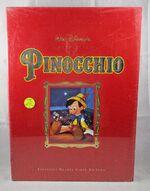 PinocchioDeluxeEdition1993VHS.jpg