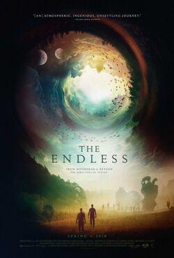 TheEndless.jpg