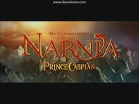 The Chronicles of Narnia- Prince Caspian Preview.jpeg