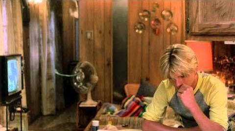 The_Legend_of_Billie_Jean_(1985)_Trailer