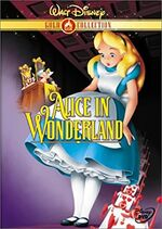 AliceinWonderland2000DVD.jpg