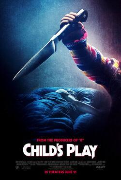 Childs Play 2019.jpg
