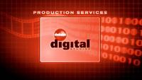 Deluxe Digital Studios (2005) Widescreen.PNG.png