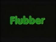 Flubber VHS Trailer