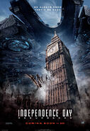 Independence-day-resurgence-poster-london