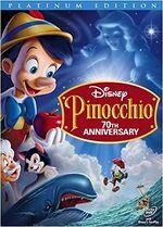 Pinocchio2009DVD.jpg