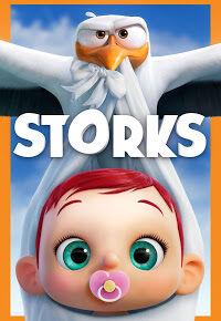 Storks digital poster.jpg
