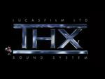 THX - Tex (1996)