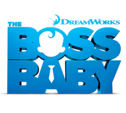 The Boss Baby logo.png