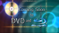 Coming Soon To DVD And Blu Ray Disc 0-9 screenshot.png