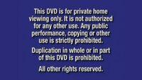 Disney Navy Blue Warning (2000).jpg