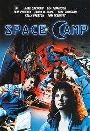 SpaceCamp-poster013