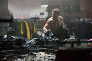 Terminator Genisys Promo Still 013