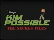 Kim Possible The Secret Files Trailer
