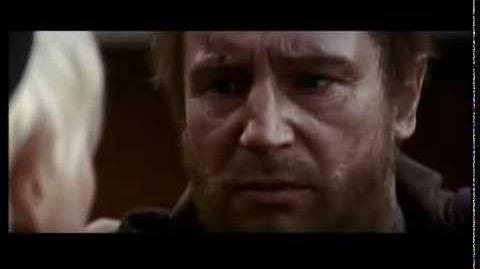 Les_Miserables_(1998)_-_Trailer