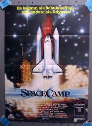 SpaceCamp-poster009