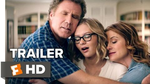 The_House_Trailer_1_(2017)_Movieclips_Trailers