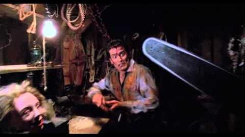 Evil_Dead_2_-_Movie_Trailer_(1987)