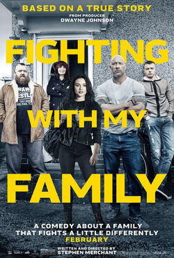 FightingwithMyFamily.jpg