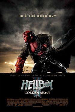 HellboyII.jpg