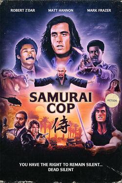 SamuraiCop.jpg
