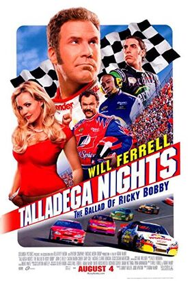 Talladega Nights The Ballad of Ricky Bobby.jpg