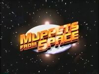 Trailer for Muppets from Space.jpeg