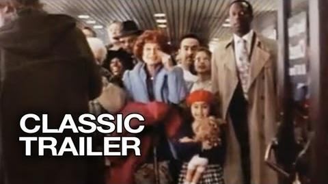 Home_for_the_Holidays_Official_Trailer_1_-_Jodie_Foster,_Robert_Downey_Jr._Movie_(1995)_HD