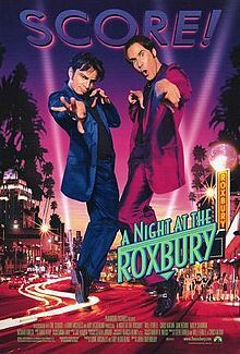 Roxbury.jpg